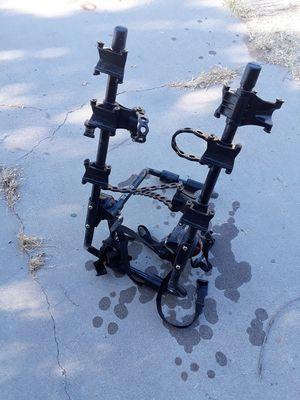 Yakima Bike Rack for Sale in Modesto, CA