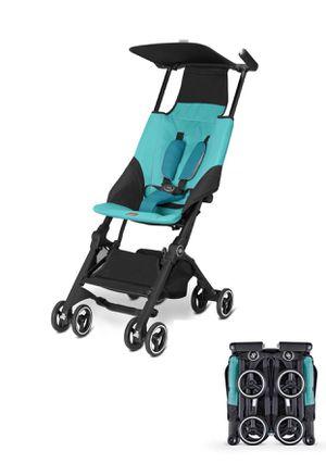 Travel stroler - gb Pockit Stroller for Sale in Aurora, CO