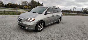 Honda Odyssey 06 for Sale in Greensboro, NC