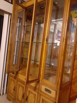 China Cabinet for Sale in Fort Lauderdale, FL