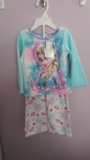 Disney, Gymboree Sleepwear 2T for Sale in Gaithersburg, MD