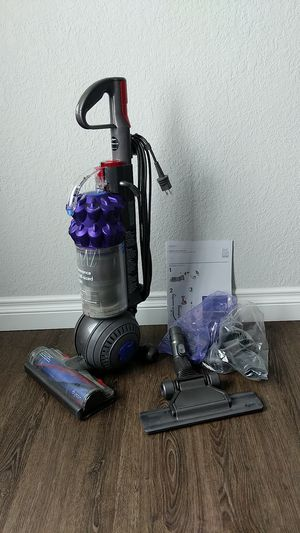 Dyson Ball DC50 Upright Compact Animal Vacuum for Sale in Anaheim, CA