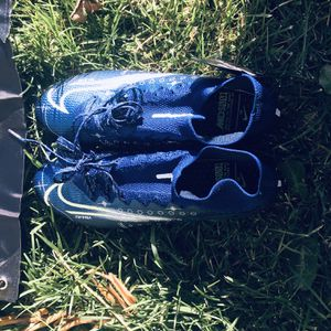 "Nike Mercurial Superfly 7 ""Dream Speed"" Size 9 for Sale in Perris, CA"