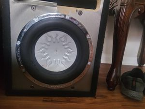 Car audio for Sale in East Point, GA