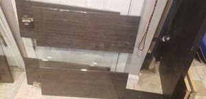 Ikea cabinet door for Sale in Alexandria, VA
