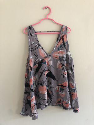 WOMENS Dress top for Sale in Virginia Beach, VA