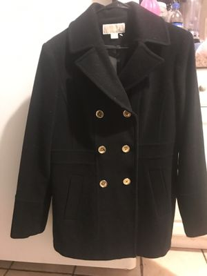 Jacket for Sale in Westchester, IL
