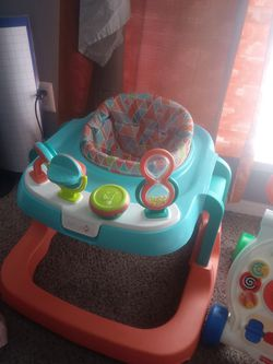 Baby clothes and Toys for Sale in undefined