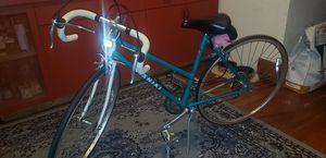 Vintage Nishiki Road Bike for Sale in El Cajon, CA