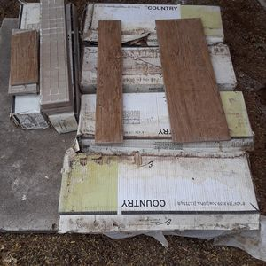Tile for Sale in Tucson, AZ