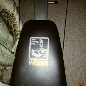 Weider rowing machine for Sale in Lincoln, RI