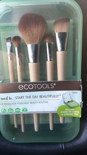 **Brand new ECO TOOLS** for Sale in Tacoma, WA