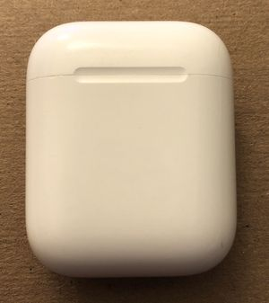 First Generation AirPods for Sale in Portland, OR