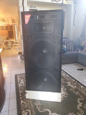 Mr. DJ for Sale in Phoenix, AZ