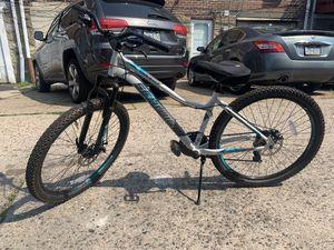 Schwinn Al Comp 27.5 bike for Sale in Philadelphia, PA