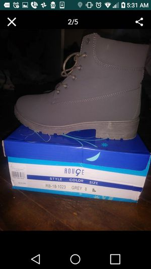 Women's boots for Sale in Columbus, OH