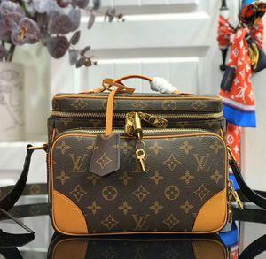 Louis Vuitton A/W 2020 Monogram Shoulder Bag Purse for Sale in Los Angeles, CA