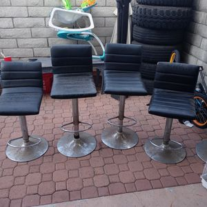 Black Bar Stools for Sale in Anaheim, CA