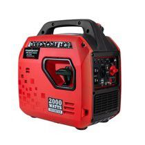 New Powersmart 2000w Generator for Sale in Huntington Park, CA