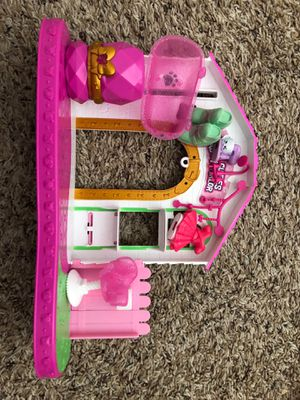 Shopkins toy for Sale in Dublin, OH