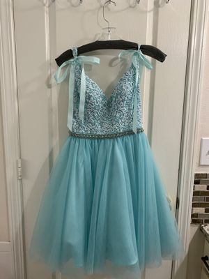 Prom/Party dress for Sale in Land O Lakes, FL