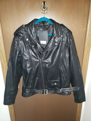 Harley Davidson Jacket. for Sale in Novi, MI