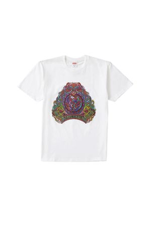 Supreme Knot tee XL for Sale in Potomac Falls, VA