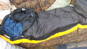 North face sleeping bag new for Sale in Dearborn, MI