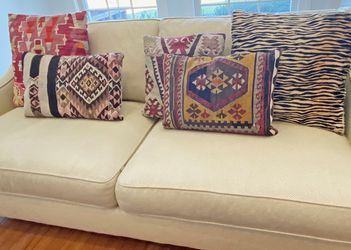 Custom Loveseat for Sale in Plymouth Meeting,  PA