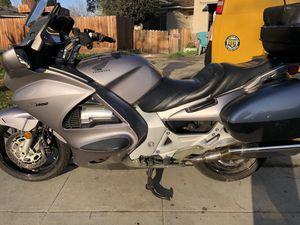 Honda st1300 for Sale in Fresno, CA