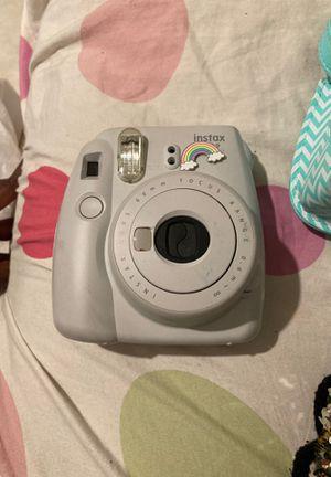 Instant camera for Sale in Miami, FL