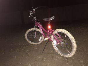 girls bike for Sale in Highland Village, TX