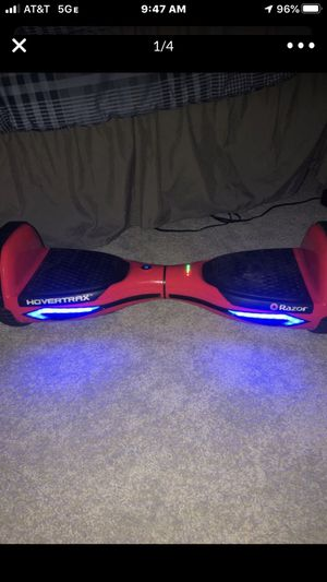 Hoverboard for Sale in Huntington Beach, CA