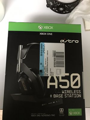 EXTREMELY BRAND NEW HEADPHONES! for Sale in Garden Grove, CA