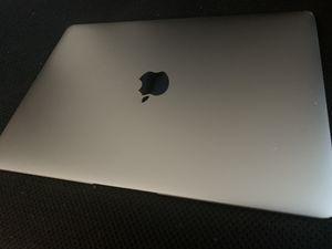 "2016 Macbook 12"" Retina *READ Description* for Sale in Sacramento, CA"