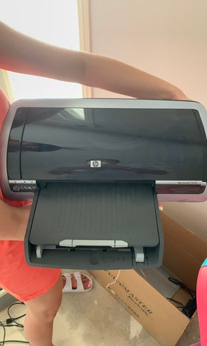 Printer for Sale in Greenwood, AR