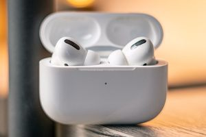 AirPods 3 Pro *BRAND NEW* for Sale in Las Vegas, NV