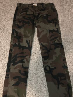 Clothes Lots (Pants, Shirts, & Coats) Cheap Prices for Sale in Raleigh,  NC