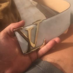 Louis Vuitton for Sale in Durham,  NC