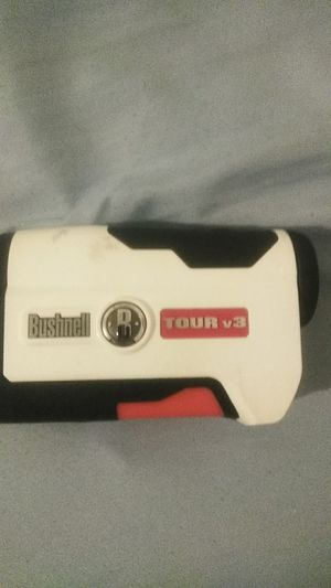 Range finder for Sale in Pinellas Park, FL