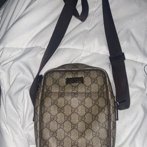 Gucci for Sale in New York, NY
