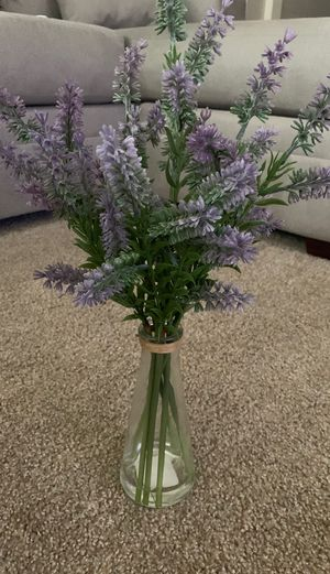 Decorative Flowers for Sale in Los Alamitos, CA