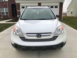 For Sale. 2007 Honda CR-V Great Shape. AWDWheels for Sale in Phoenix, AZ