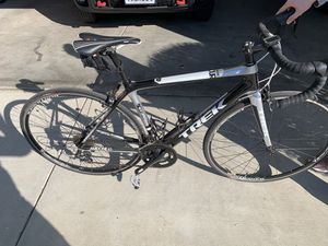 Trek Madona for Sale in Fresno, CA