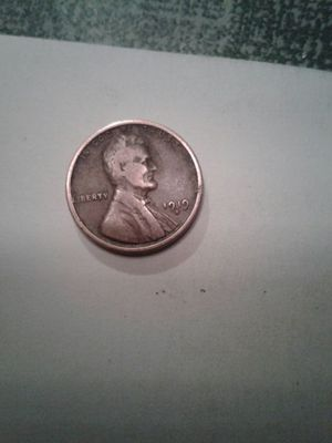 Old penny for Sale in Manton, MI