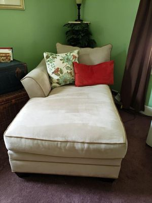 Good Quality Furniture for Sale in Elmira, NY
