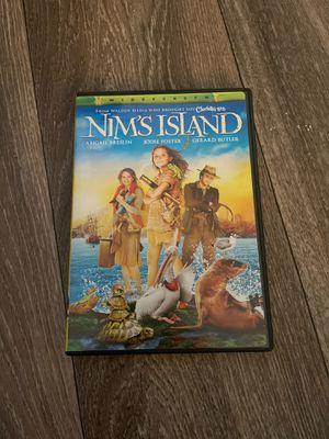 Nim's Island for Sale in Marietta, GA