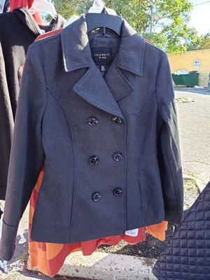 Coat for Sale in North Brunswick Township, NJ