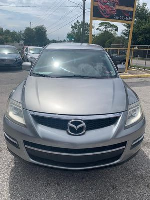 Mazda cx-9 2009 for Sale in Kissimmee, FL