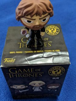 ⭐NEW GOT FIGURE TYRION LANNISTER ⭐ for Sale in Oklahoma City,  OK